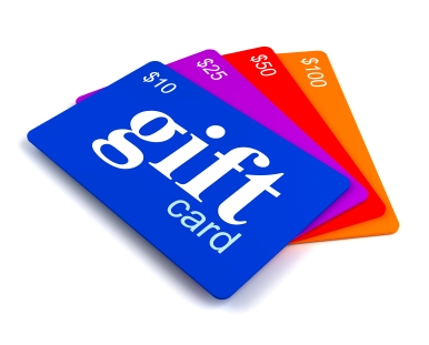 For gift cards ny gift card buyers manhattan buyers of new york