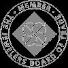 logo-jbt