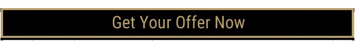 offer-button