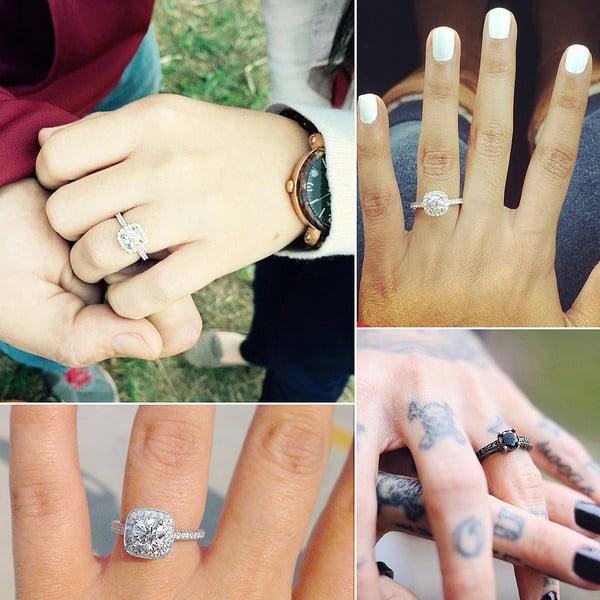 diamond-engagement-rings-for-girls20