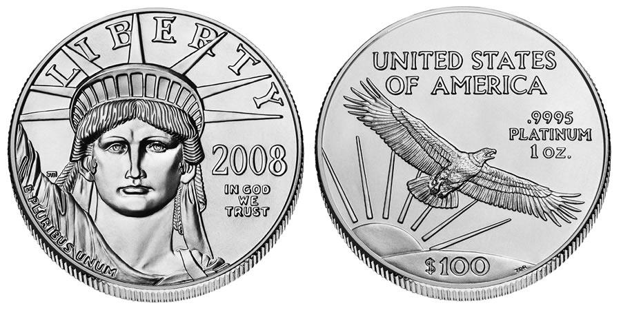 american-eagle-platinum-bullion