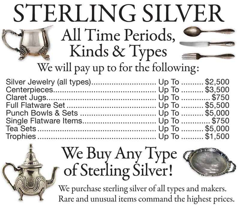 sell-sterling-silver1