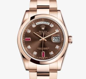 sell watch nyc, sell rolex nyc