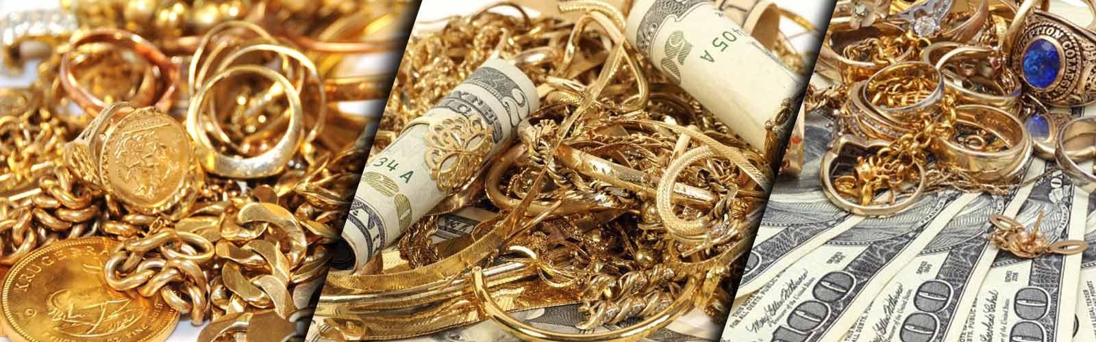 Sell gold nyc best gold buyer in manhattan scrap gold for New top jewelry nyc prices
