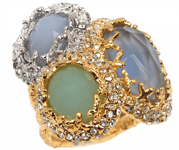 buyers of new york sell designer jewelry