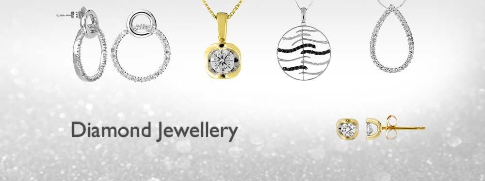 jwd-banner-diamond-jewellery