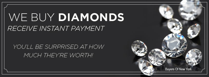 buy-diamonds