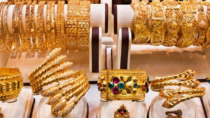 what-is-the-difference-between-gold-filled-and-gold-plated_21f47758-3906-4111-987c-9fc0721b7834