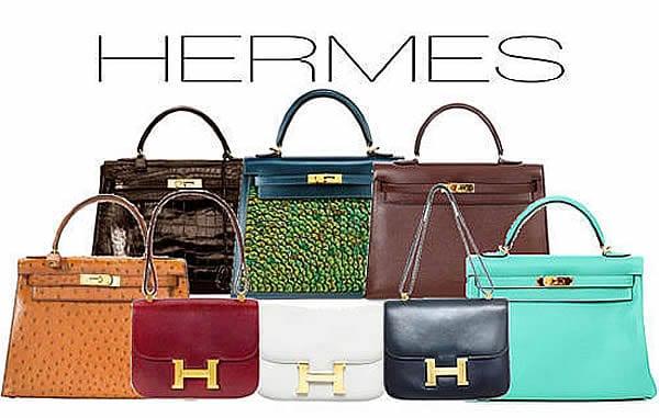 hermes-purses