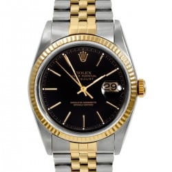 rolex_men_s_two-tone_datejust_watch3-250x250