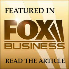 we were on fox business as the best gold buyer