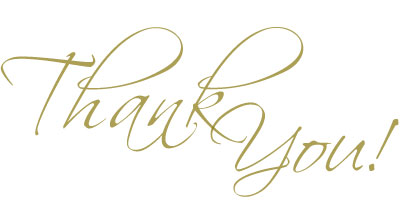 thank-you-gold