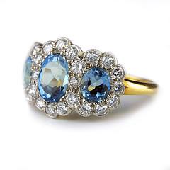 sell my diamonds nyc