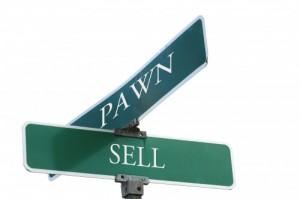 PawnVsSell-300x199