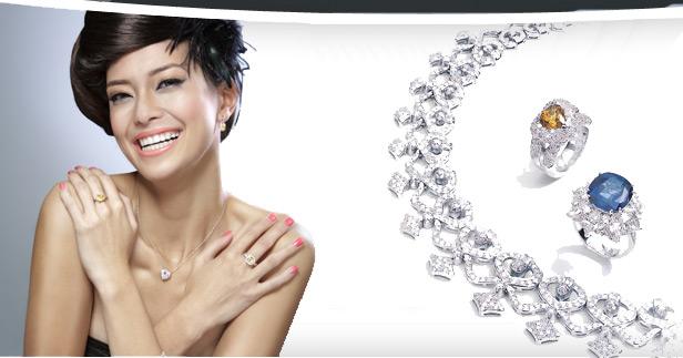 sell-diamonds-beginner-guide