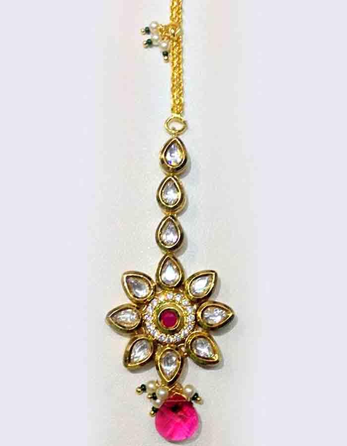 jewelry loans nyc buyers of new york