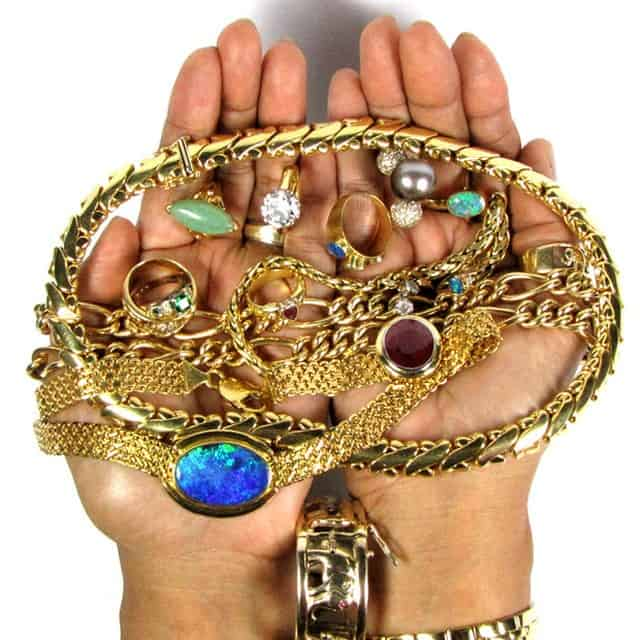 Sell Gold Nyc Selling Gold Jewerly Buyers Of New York